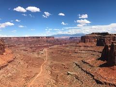 Utah Desert (Don Mosher Photography) Tags: