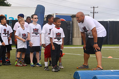 """2018-tdddf-football-camp (4) • <a style=""""font-size:0.8em;"""" href=""""http://www.flickr.com/photos/158886553@N02/42373483812/"""" target=""""_blank"""">View on Flickr</a>"""