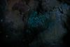 Waipu cave {explored} (tinmarmade) Tags: newzealand nouvellezélande cave grotte waipu travel voyage glowworms versluisant long exposure longue exposition stacking empilement bioluminescent