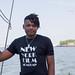 2018.05.25 - SailBoat - New York Film Academy_027