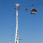 Emirates Airline thumbnail