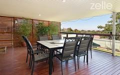 39 Darrambal Drive, Springdale Heights NSW