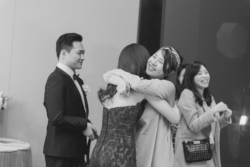 芙洛麗婚宴,芙洛麗婚攝,芙洛麗,新祕靜怡,芙洛麗8樓宴會廳,婚禮主持NINA,MSC_0073