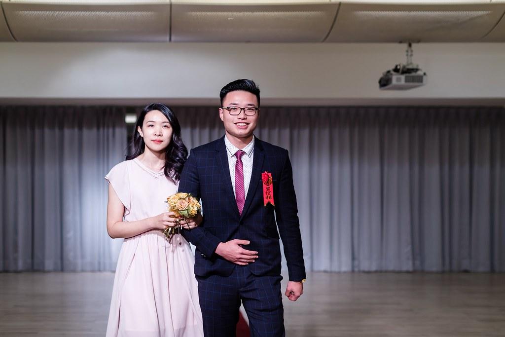 佳豪&昱捷、婚禮_0550