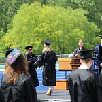 "Commencement 2018<a href=""//farm2.static.flickr.com/1737/42409654142_550caac742_o.jpg"" title=""High res"">∝</a>"