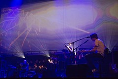 "Spiritualized - Primavera Sound 2018 - Miércoles - 6 -M63C3237 • <a style=""font-size:0.8em;"" href=""http://www.flickr.com/photos/10290099@N07/42420005412/"" target=""_blank"">View on Flickr</a>"