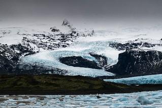 Islande, Jökulsárlón,11