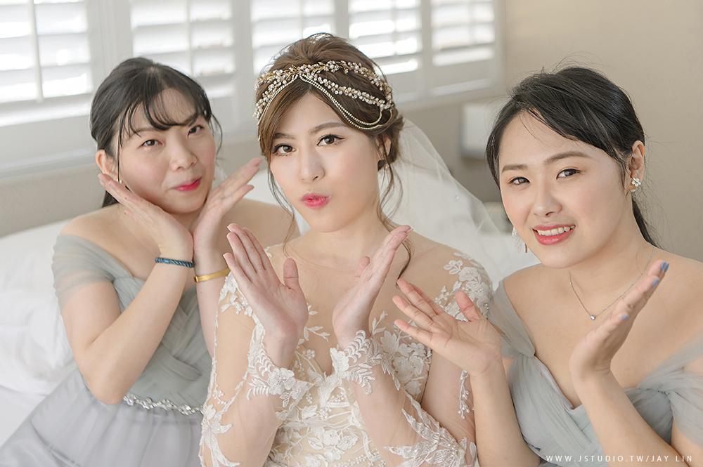 婚攝 台北婚攝 婚禮紀錄 婚攝 推薦婚攝 世貿三三 JSTUDIO_0018
