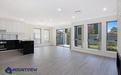 8 Daphne Place, Blacktown NSW