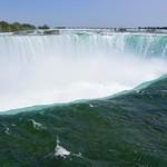 Splendor of the Horseshoe Falls thumbnail