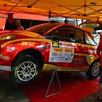 "Iseum Rallye 2018 Tim Gábor <a style=""margin-left:10px; font-size:0.8em;"" href=""http://www.flickr.com/photos/90716636@N05/42451950281/"" target=""_blank"">@flickr</a>"