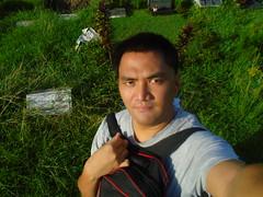DSC00519 (joeymasong@yahoo.com) Tags: jaypee cemetery 墓地 公墓 陵園 memorialpark 紀念墓園 puntod grave graveyard 墳墓 掃墓 pandayan meycauayan 梅卡瓦延 meycauayancity 梅卡瓦延市 梅卡瓦延城市 bulacan 布拉幹省 philippines 菲律賓