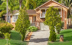 2 St Andrew Close, Green Point NSW