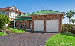 37 Christopher Crescent, Lake Haven NSW