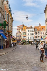 Road in Lille France 2018 (seifracing) Tags: lille france 2018 seifracing spotting services emergency french security car cars rue seif photography photographe photographer