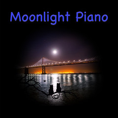 Moonlight Piano by DJ PURPL3 (YUNGSHADE) Tags: ramen numerals yung hade solost yunghade yungshade toolit moonlightpiano lonevoice journeytoouterspace fountainofhope disturbed destiny cruisin rap trap rapper boston music musician album full stream song playlist youtube soundcloud datpiff video vimeo viral famous artist bandcamp drill experimental instrumental audio cinematic piano alternative noise cover mixtape ambient ambience edm cinematics supersodaremixes loudtrapfreestyles freestyle gangsta fastlane emotionocean opticalillusion thacolosseum