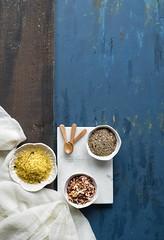 Spices (Nessy Samuel Photography) Tags: freelancefoodphotographer hertfordshire nessysamuelphotography uk watfordfoodphotographer chennai india amalfi italianfood foodphotography freelancephotographer london nessysamuelphotogrphy watford watfordphotographer england souvenirs italy