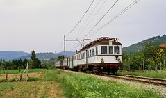 1988  22616  I (Maarten van der Velden) Tags: italië italy italien italie italia marcena lfi lfi8 train173