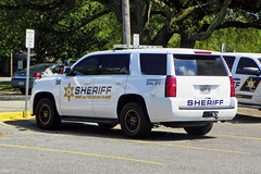WBR Sheriff_1719 (pluto665) Tags: wbrpso department dept sd so deputy officer lawenforcement chevy suv