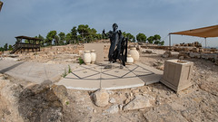 FMG_0998 (Marco Gualtieri) Tags: israele palestina galilea giudea terrasanta pellegrinaggio marcone1960 nikond850 d850 sefforis