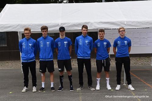 BVB Bonheiden junioren (12)