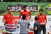 ut2018-awards-35 (ursatrail) Tags: ursa trail 2018 awards