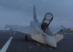 typ15.jpg (h3pat1c) Tags: planes trains cars automobiles bikes aircraft crash
