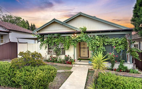 19 New St, Auburn NSW