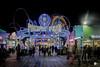pacific parck (xavierprat2) Tags: santamonica usa califirnie lumière fête foraine pause longue