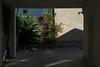 Visby (Fredrik L. Magnusson) Tags: stockholm street urban contemporary urbanscapes architecture light leicam9 zeiss planar 50mm