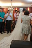 IMG_3508 拷貝 (lynnying) Tags: 2018 irene wedding