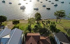 5 Bareki Road, Eleebana NSW