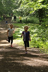 SZ6A9843 (whatsbobsaddress) Tags: 172 forest dean junior parkrun 10062018 park run fodjpr 10th june 2018
