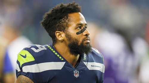 Earl Thomas to skip Seattle Seahawks mandatory minicamp over contract situation