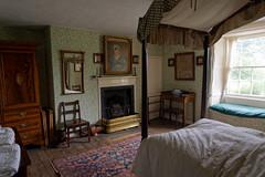 Pockerley Old Hall (4) (Blue Pelican) Tags: pockerley oldhall durham beamish farmhouse