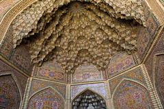 3W1A0276 (Dalin's) Tags: shiraz farsprovince iran ir