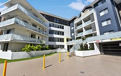 12/43 Santana Road, Campbelltown NSW