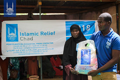 Ramadan 2018-Chad Food Distribution_Images_5