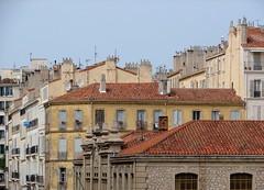The city ! (Maxofmars) Tags: marseille marsella marsiglia france francia europe europa ville city ciudad citta urban