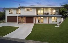82 Riverbreeze Drive, Wauchope NSW