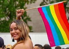 2018.06.10 Troye Sivan at Capital Pride w Sony A7III, Washington, DC USA 03434