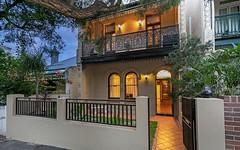 51 Illawarra Road, Marrickville NSW
