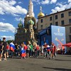 IMG_4651 (ExtratimePhotos) Tags: saintpetersburg stpetersburg fanfest fanzone russia