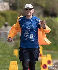 B57I3632-K2B-&-C2B (duncancooke.happydayz) Tags: charity cumbria coniston c2b walk walkers run runners keswick barrow barrowinfurness people