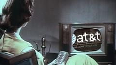 Why the AT&T-Time Warner Case Was So Closely Watched (psbsve) Tags: noticias curioso movie interesante video news imágenes world mundo información política peliculas sucesos acontecimientos entertainment