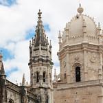 Mosteiros dos Jerónimos thumbnail