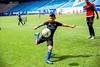 Arenatraining 11.10 - 12.10 03.06.18 - b (96) (HSV-Fußballschule) Tags: hsv fussballschule training im volksparkstadion am 03062018 1110 1210 uhr photos by jana ehlers