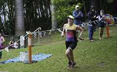 "Lake Eacham Triathlon-Lake Eacham Triathlon-90 • <a style=""font-size:0.8em;"" href=""http://www.flickr.com/photos/146187037@N03/42808292481/"" target=""_blank"">View on Flickr</a>"