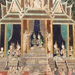 Royal Palace, Cambodia thumbnail