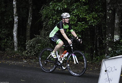 """Lake Eacham-Cycling-64 • <a style=""""font-size:0.8em;"""" href=""""http://www.flickr.com/photos/146187037@N03/42825383001/"""" target=""""_blank"""">View on Flickr</a>"""